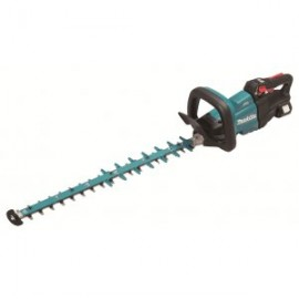 Makita Aku plotostřih 600mm Li-ion LXT 18V/5,0Ah DUH602RT