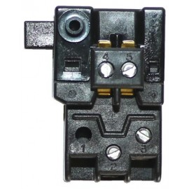 Makita vypínač TG71B 651922-3