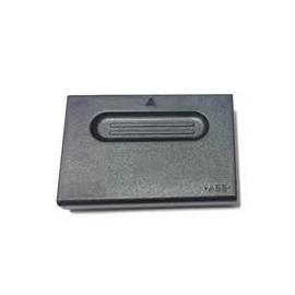 Makita uzávěr krytu baterie SE00000190