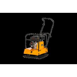 Vibrační deska LUMAG  RP 1100 RO 95 kg