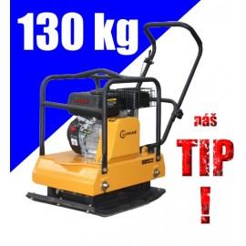 Vibrační deska LUMAG  RP 1400PRO 130kg