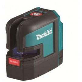 Makita Křížový laser SK106DZ