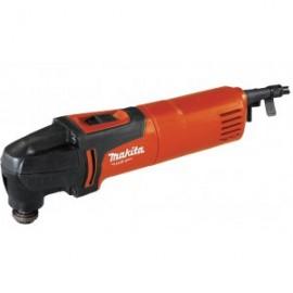 Makita Multi Tool 200W M9800X2