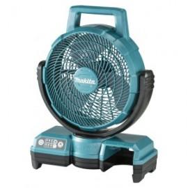 Makita Aku ventilátor Li-ion 14,4/18V,bez aku   Z DCF203Z