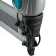 Makita Pneumatická hřebíkovačka 15-50mm užší ústí AF506