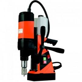 Magnetická vrtačka NKO MACHINES MINI-35 do pr. 35 mm