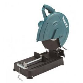 Makita Rozbrušovačka 355mm,2200W LW1401
