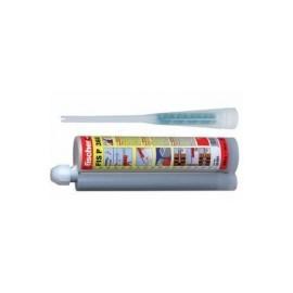 FISCHER  chemická malta polyesterová FIS P300 T /č.51061/
