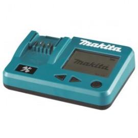 Makita testr  akumulátorů CXT BTC06 DEABTC06