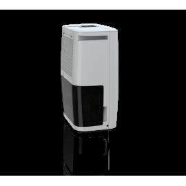 MASTER DH712 Odvlhčovač vzduchu vhdoný pro domácnosti, hotely, kancelář atd., výkon 10l/24h.