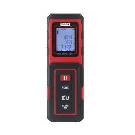 HECHT 2007 - laserový měřič vzdálenosti