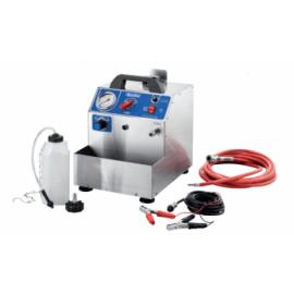 TonaExpert E200912 Přístroj na odvzdušnění brzdových systémů