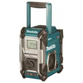 Makita Aku rádio Li-ion  CXT, LXT, XGT,12V-40V  Z MR002G