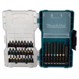 Makita sada bitů 32 ks E-07076
