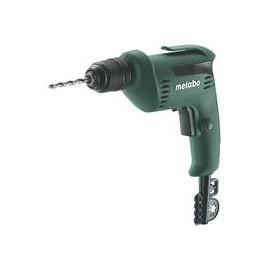 METABO BE 10 vrtačka do pr.10 mm