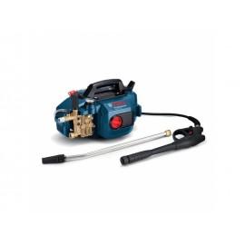 BOSCH GHP 5-13C Professional vysokotlaký čistič