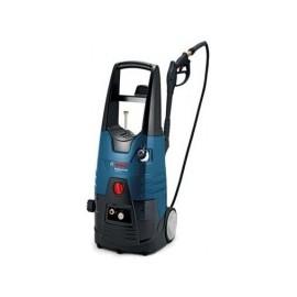 BOSCH GHP 6-14 Professional  vysokotlaký čistič