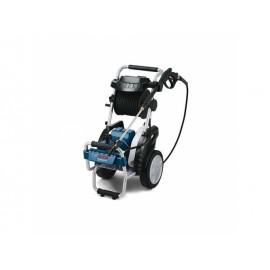 BOSCH GHP 8-15 XD Professional vysokotlaký čistič