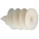 FISCHER FID 50 hmoždinka do polystyrenu /č.48213/