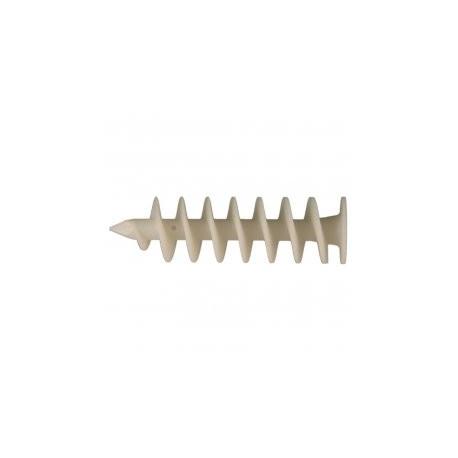 FISCHER FID 90 hmoždinka do polystyrenu /č.510971/