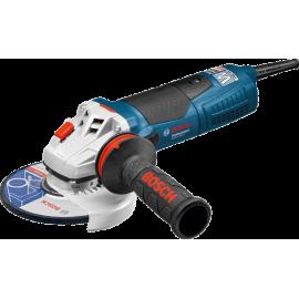 Bosch GWS 19-150 CI Professional Úhlová bruska (0 601 79R 002)