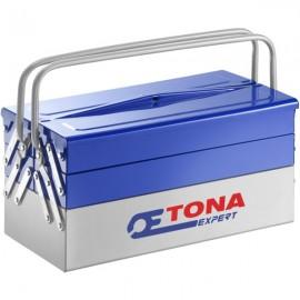 TONA Expert E010201T box na nářadí