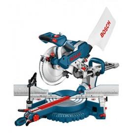Bosch GCM 10 SD Pro Pokosová pila se zákluzem