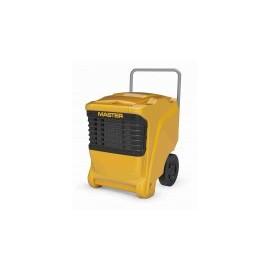 MASTER DHP65 - Profesionální odvlhčovač vzduchu s odvlhčovacím výkonem 65l/24hod.
