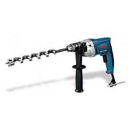 BOSCH GBM 13 HRE Professional vrtačka