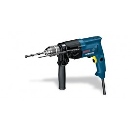 BOSCH GBM 13-2 RE Professional vrtačka 06011B2000