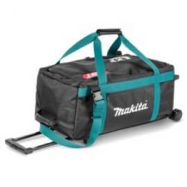 Makita transportní taška s kolečky 330x680x330 mm E-12712