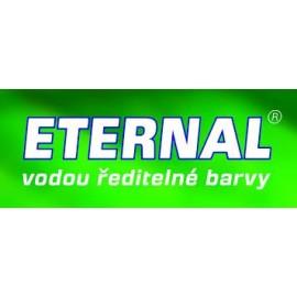 ETERNAL barvy