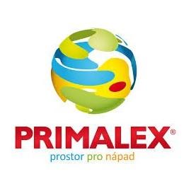 PRIMALEX Barvy
