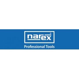 NAREX Professional Tools